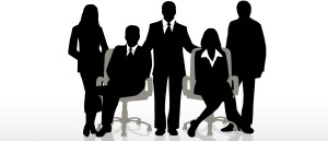 Silhouette-Business-Team-cropped-long-e1301081946528