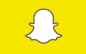 Snapchat-noname_chillah_610x381