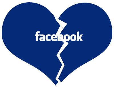 facebook-heartbreak