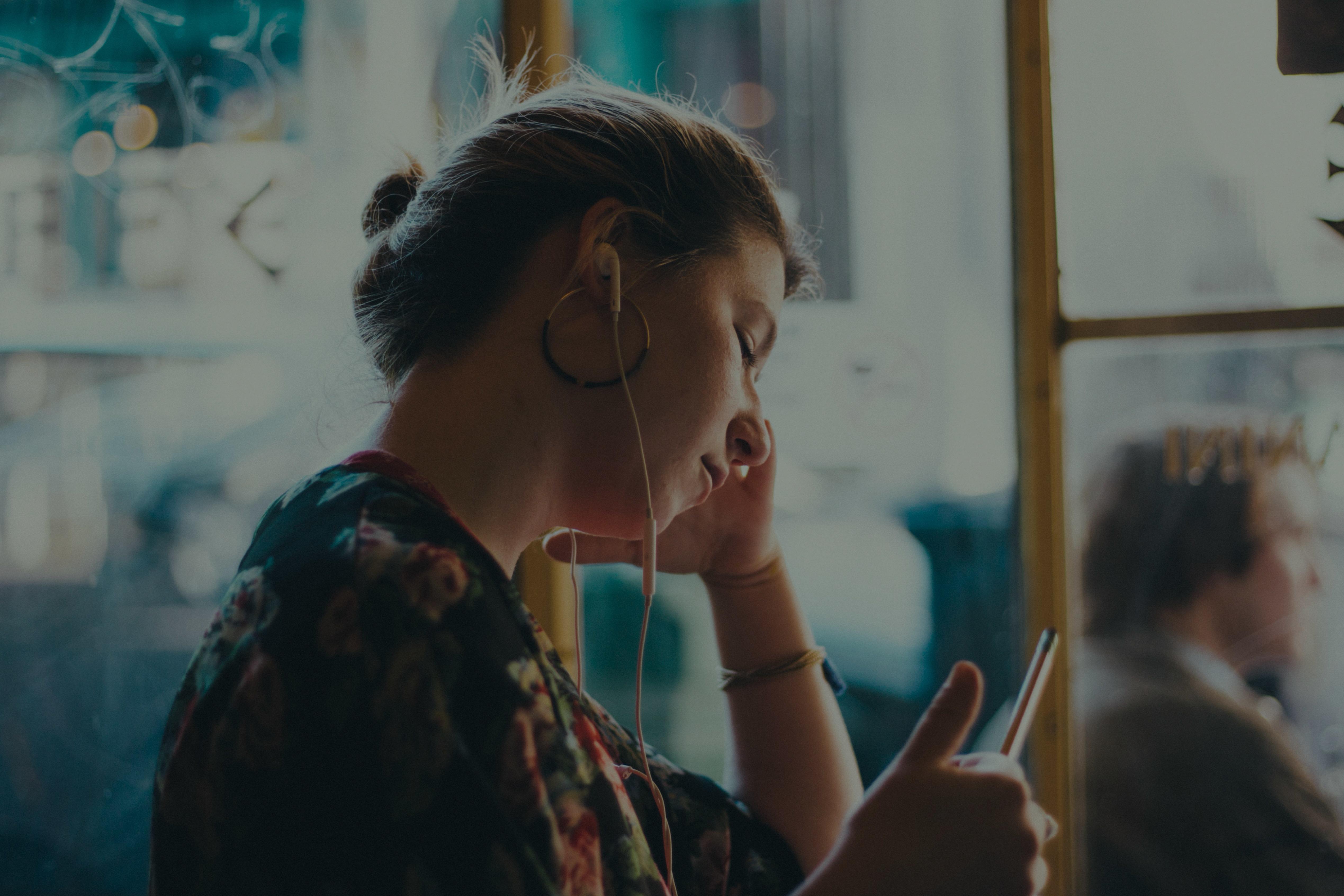 Why Brands Should Enforce Social Listening