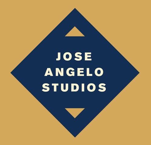 Jose Angelo Studios
